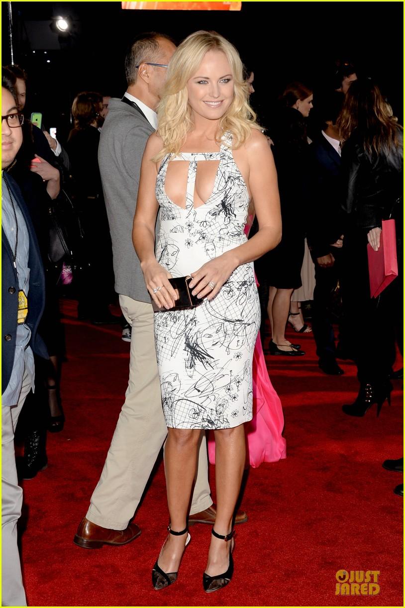 ��� ����� ������ �� ��� ����� ����� People's Choice Awards 2014