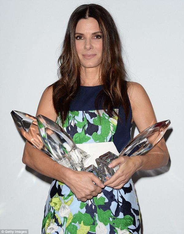 ��� ������ �������� �� ��� People's Choice Awards 2014 , ��� ������ ������� �� ��� People's Choice Awards 2014
