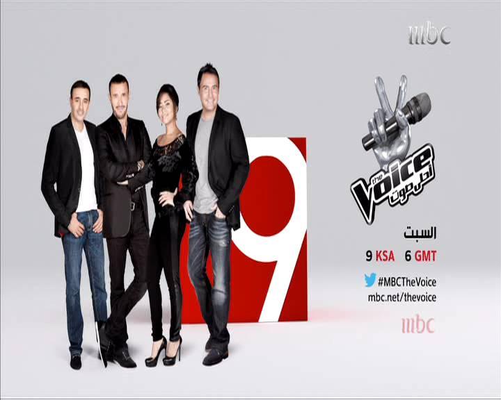 ������ ������ ������ ������� ������ �� ���� - ���� ��� ������ ������ ����� ����� 11-1-2014 the voice