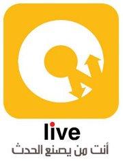 يوتيوب بث مباشر قناة أون تى فى لايف 2014 , مشاهدة قناة ONtv Live اونلاين