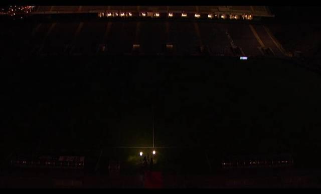 ���� ����� ���� ������ ��������� : ������ Sporting Braga v Vit�ria Guimar - ��� Eutelsat 10�E