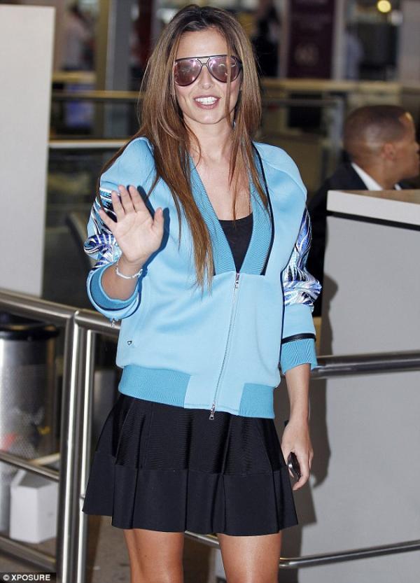 ��� ����� ��� ������ ����� ����� 2014 , ��� ����� ��� 2014 Cheryl Cole
