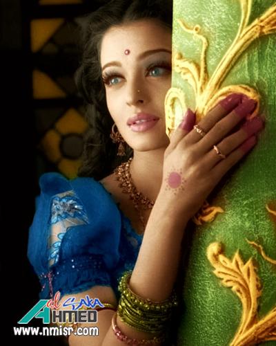 ��� ������� �������� ��� 2014 , ��� ������� ������� Aishwarya Rai2014