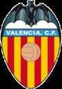 شفرة الدوري الاسباني- مباراة Celta
