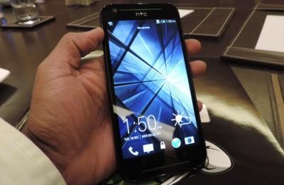 ������� ���� ���� ��� �� �� ������ 2014 HTC Desire 400 Dual Sim