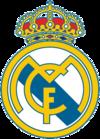 ���� ��� ������ �������� 12/01/2014- ������ ESPANYOL VS REAL MADRID - ��� ST-2 @ 88� East