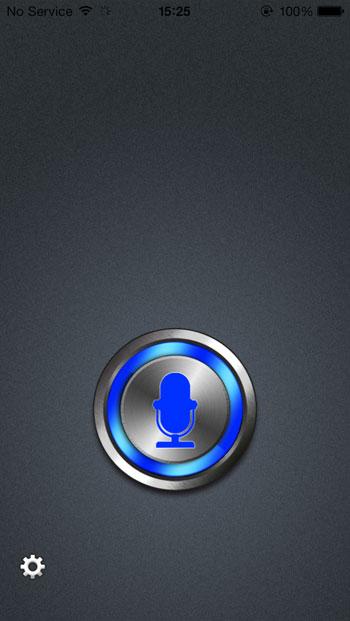 كيفية تحويل الكلام رسائل أجهزة 178106.jpg