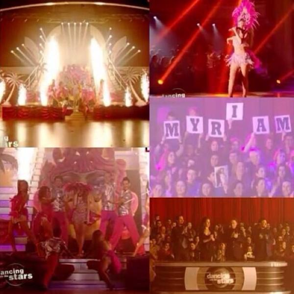 ��� ����� ������� ���� �� ������ ����� �� ������ 2014 dancing with the stars