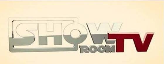���� ���� �� ���� show room ��� ������ ��� ����� 2014