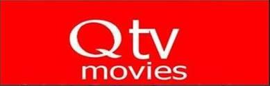 ���� ���� ��� �� �� ������� �������� Q tv ��� ������ ��� 2014
