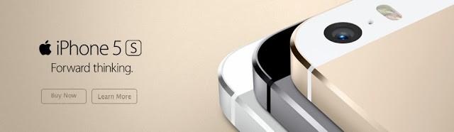 ����� ����� ���� �� iphone 5S �� ��� ����� 2014
