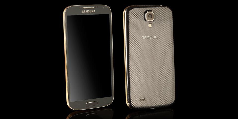 ��� ������ �� 4 ������ ������� , ��� galaxy s4 gold ����� ������