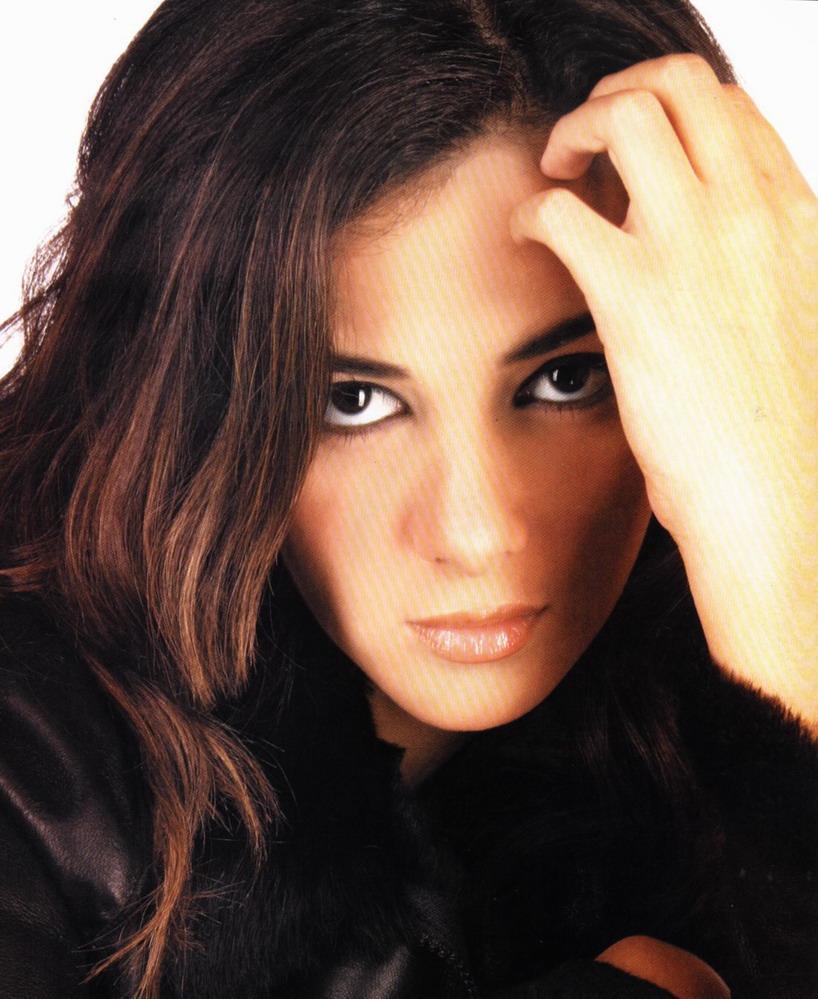 ���� ��� ���� ���� ���� 2015 , ��� ���� ���� ���� 2015 Donia Samir Ghanem