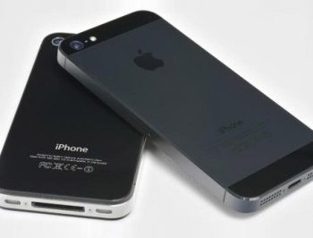 ���� ��� ���� ������� ���� ��� Apple , ���� 7 ����� ����� �� ����� �������