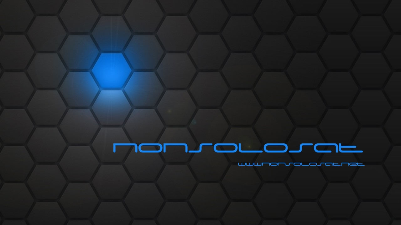 nonsolosat OE 2.0 dm800se ligth