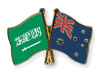 موعد مباراة السعودية وأستراليا اليوم الإثنين 20/1/2014 والقنوات الناقلة مباشرة