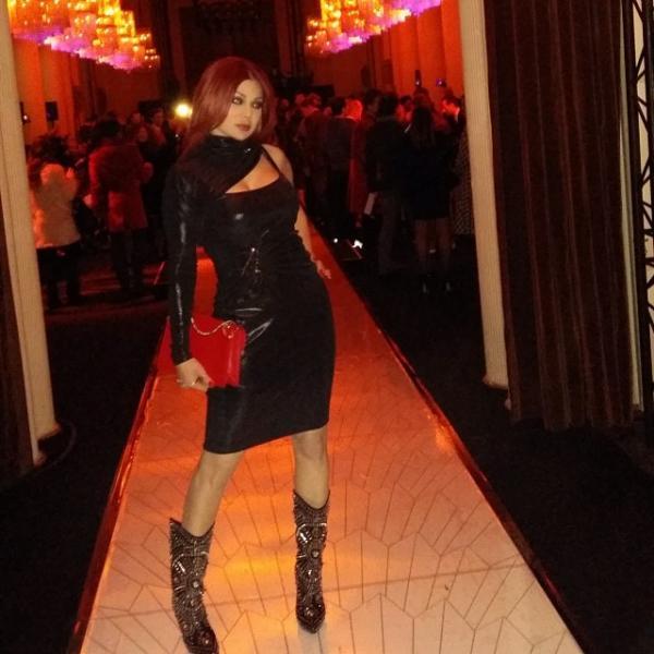 ���� ����� ���� �� ��� ����� Versace