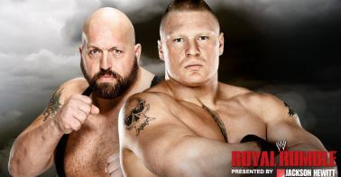 ������ ���� ����� ������ ������ WWE ��� Royal Rumble ���� ����� WWE Royal Rumble 2014
