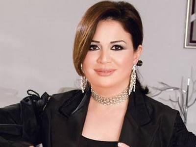 ��� ����� ����� 2014 , ���� ��� ����� ����� 2015 Elham Shaheen