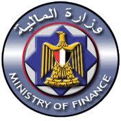 ���� ���� ����� ������� �� ��� 2014 , mof.gov.eg