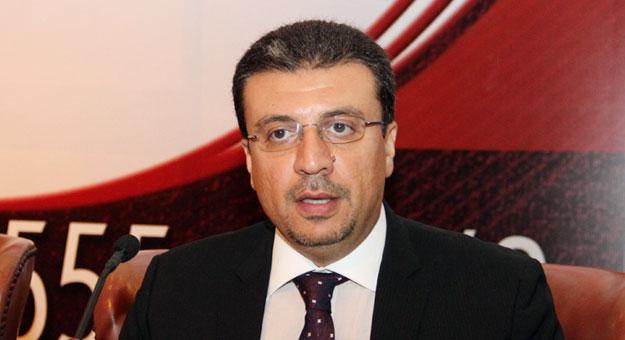 مواعيد برنامج بوضوح للاعلامي عمرو الليثي علي قناة الحياة