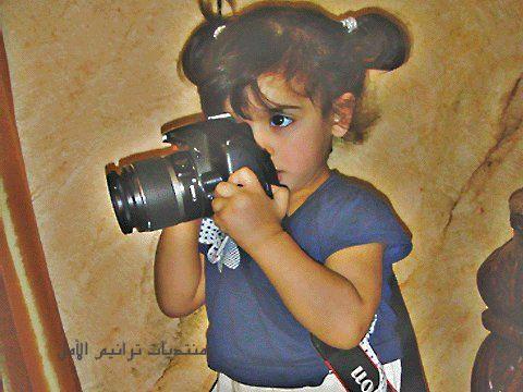 خلفيات بلاك بيري حب 2014 , صور بي بي حب وشوق وحنين 2014