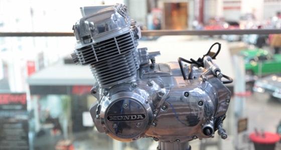 ��� ������ ����� cb 750 ������� ����� 1968