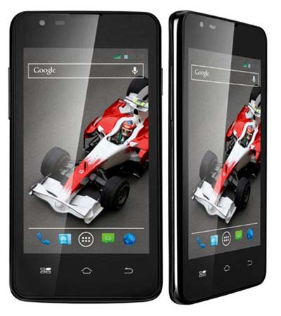 ��� ���� Xolo TL900 , ������� ������ ���� Xolo TL900