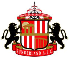 ���� ������ ��������� ������ Manchester United VS Sunderland ��� Eutelsat 10�E
