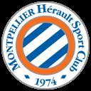���� ��� ����� ������ PSG VS Montpellier ��� Eutelsat 7�E