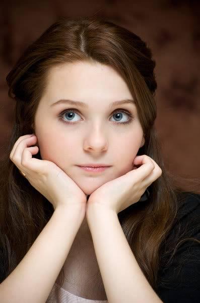 ��� ������� ��������� ������ ������� ������ 2014 , ��� ������ ������� ������ 2014 Abigail Breslin