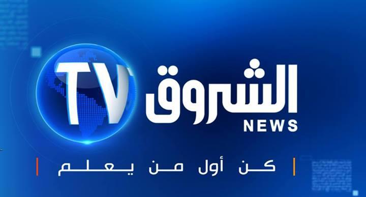 ���� ������ ���� TV ���� ��� Nilesat 102/201 - Eutelsat 7 West A @ 7� West