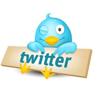 ������� ����� �� ��� ������ 2014 , ������� ���� ��� ������ ������ 2014 ,Tweets religious Friday