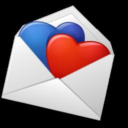 Valentine Day SMS 2014 , Messages Holiday Love 2014 SMS Valentine 2014