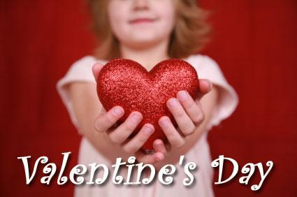 Valentine day 2014, Valentine day cards 2014
