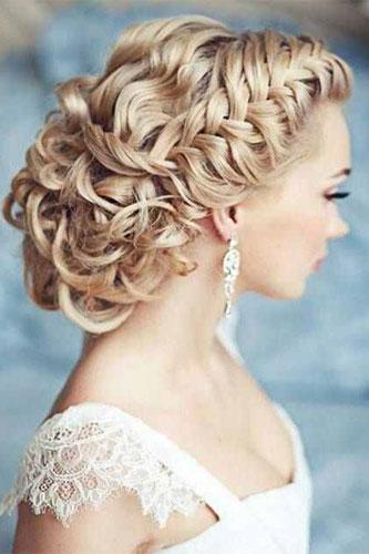 ��� ������� ��� 2014 , ��� ���� ��� 2015 , Hairstyles Arais 2015