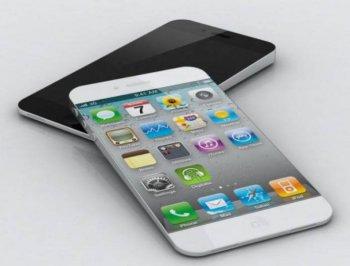 ������� ����� ����� �� ����� 6 Iphone