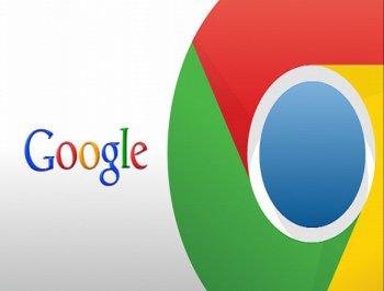 �������� ���� ������ ����� ���� ����� �� ����� Google Chrome