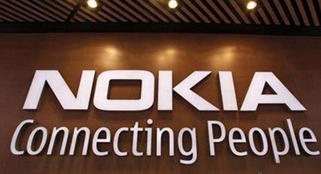 ��� �������� ���� ����� X ����� ��������� - Nokia X Android