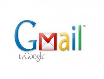 ����� ������� ���� ���� Gmail ����� ������ 24/1/2014
