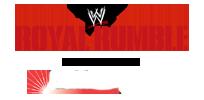 ��� ������ ����� ����� ����� ������� 27-1-2014 , ��� ���� ����� ���� WE Royal Rumble2014 ������� 26-1-2014