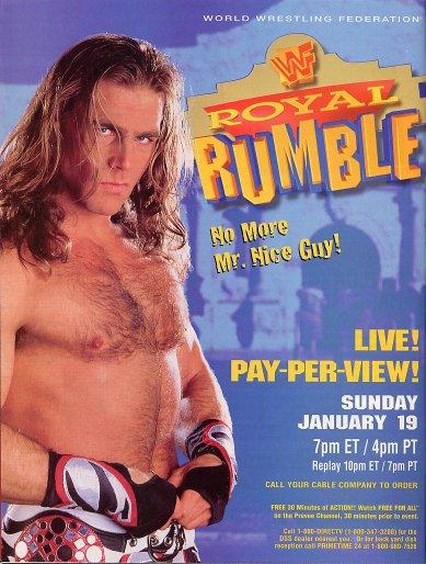 ����� ������ ����� ����� WWE Royal Rumble 2014 ( ��� + ������� ������� + ��� ����� �������� + �������� )