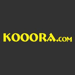 ���� ���� 2014 , kooora , ������� ������ 2014 , kooora.com