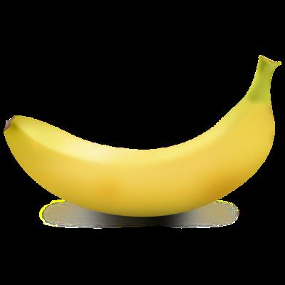 ��� ��� 2014 , ������ ����� ����� 2014 , ��� Banana