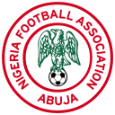 ������ ���� : African Nations Championship 1/4 Final ����� 25/1/2014