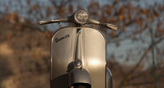 ��� ����� ����� 150gs ����� 1960