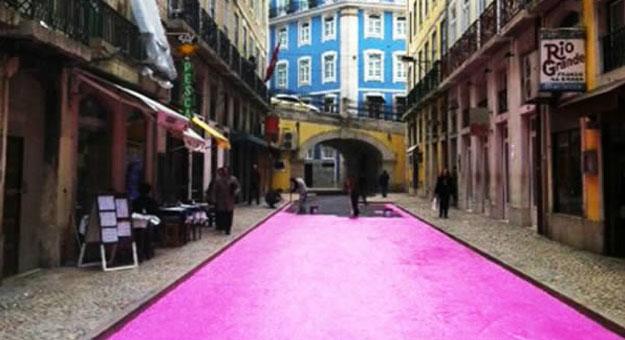 صور أجمل الشوارع في العالم 2014 , تعرف بالصور على أجمل الشوارع حول العالم