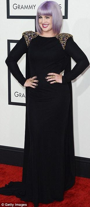 ��� ����� ������ �� ��� ����� ����� Grammy Awards