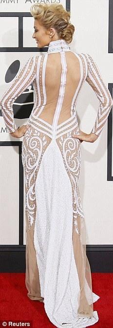 ��� ���� ������� �� ��� ����� ����� Grammy Awards