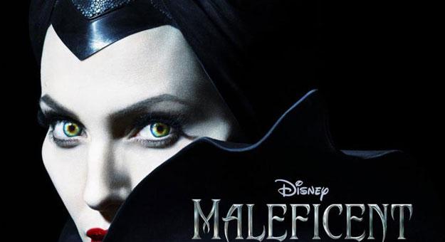 ������ ����� ���� maleficent ������� ���� , ������ ���� maleficent